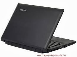 Lenovo B470e Drivers Windows 7 32/64 bits