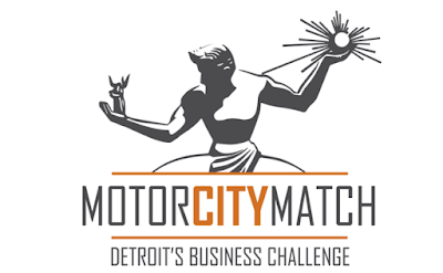 motor_city_match_grants