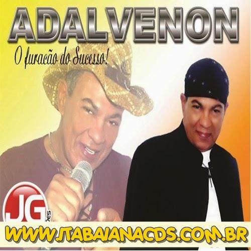 Adalvanon