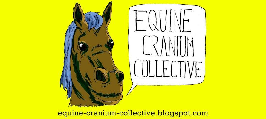 Equine Cranium Collective
