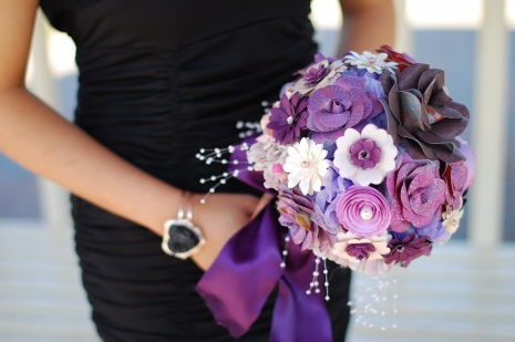 http://www.favcreations.com/product/handmade-purple-bridal-bouquet-unique-paper-flowers-for-weddings/