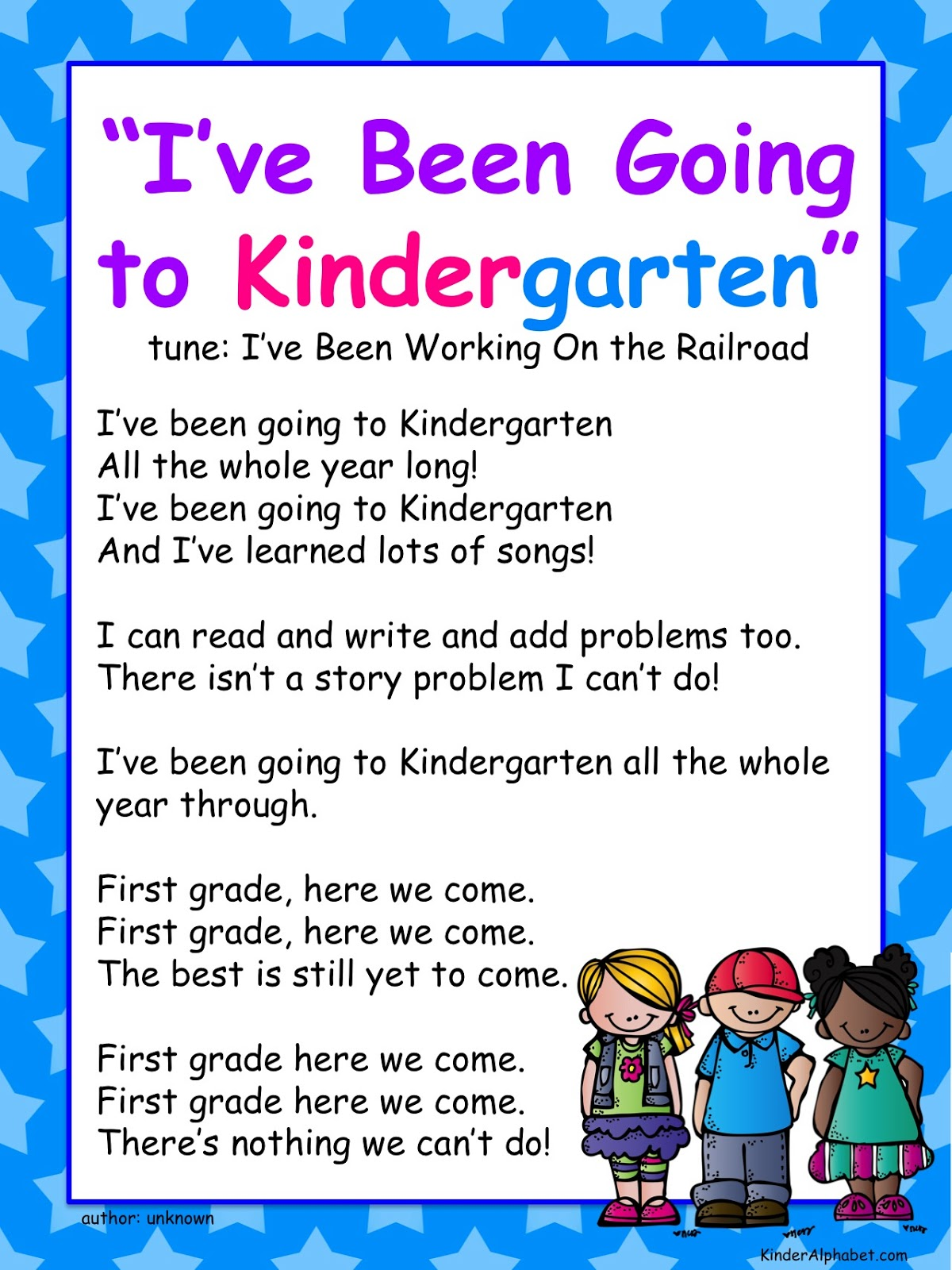 Preschool Teacher Quotes Welcome To Kindergarden Saying  The Best Collection Of Quotes