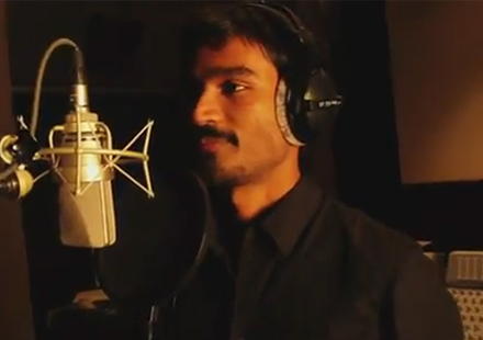 Download 3 Tamil Songs
