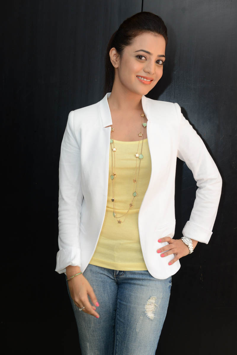 Nisha Agarwal pics at Sukumarudu PM 002 Tollywood Hot Actress Nisha Agarwal Latest Pics