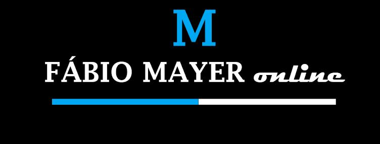 Fábio Mayer
