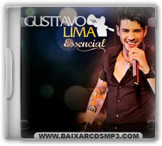 CD Gusttavo Lima - Essencial Download