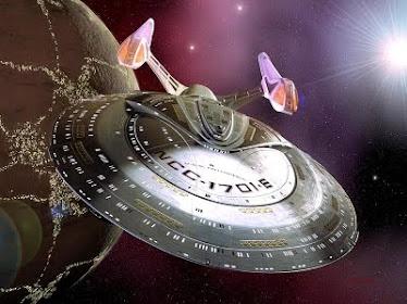El manjar de los Dioses (o la digestión de una nave espacial orgánica).