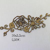 http://www.sagapo-scrap.com/#!product/prd1/4279248275/fleur-3