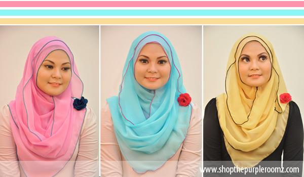shopthepurpleroomz_tudung online limited design,hijabonline,shawlsonline