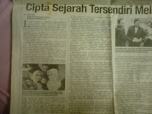 Utusan Malaysia 2006
