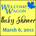 register for the saskatoon baby shower