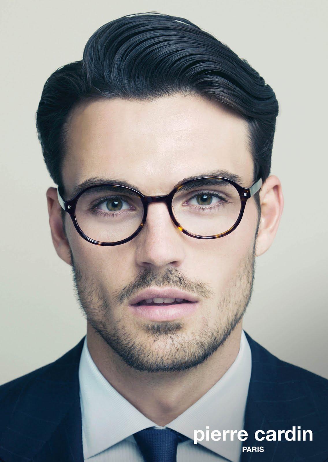 334ff35673a6e Como escolher o óculos de grau perfeito para você - Melhor Conteúdo ...