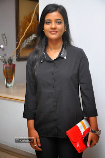 Aishwarya-Stills-at-Hotel-Green-Park