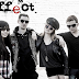Side Effect's Kapri wants to Change Lives, Tour, Record Music, and Get more People to Hear Them Play!
