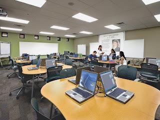 Home Plan: Interior design classes online
