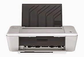 HP PHOTOSMART K510A DRIVER