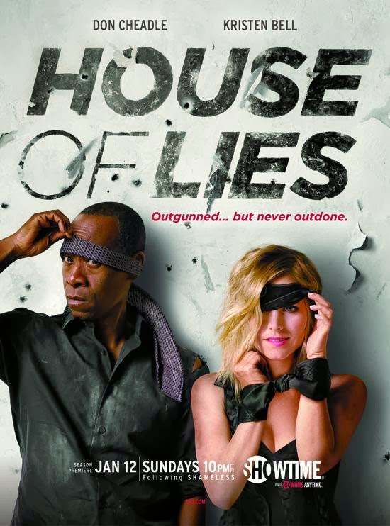 House of Lies – Todas as Temporadas – Dublado / Legendado