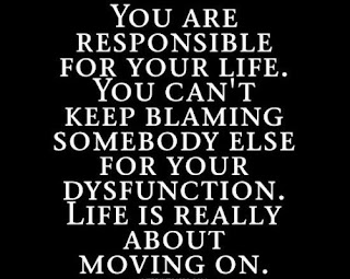 Quotes About Moving On 0004 2