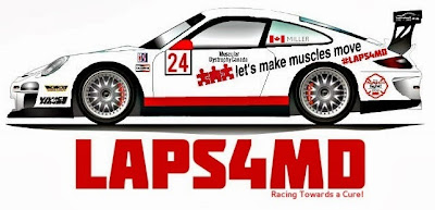 http://my-beckers-story.blogspot.ca/2013/02/laps-for-muscular-dystrophy.html