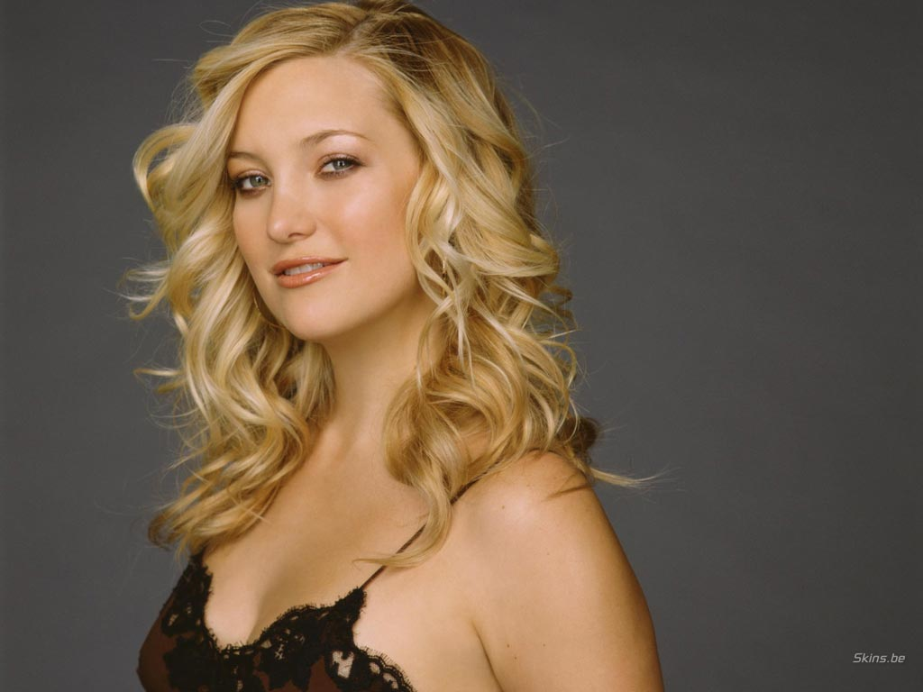 http://1.bp.blogspot.com/-vdcQcAiY9_4/Tb5RdzJ9zMI/AAAAAAAAOmY/6E60hYyvraQ/s1600/Kate-Hudson-Wallpapers-wallpaper-!%20%20gallery%2B%25282%2529.jpg