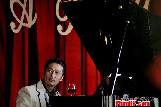 PhimHP.com-Hinh-anh-phim-Tham-tu-lung-danh-Detective-Tang-Lang-2010_34.jpg