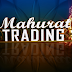 What is the significance of Muhurat Trading & Samvat 2072?