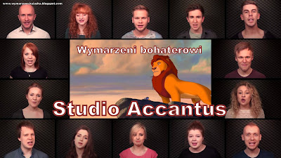 http://wymarzona-ksiazka.blogspot.com/2015/07/wymarzony-bohater-studio-accantus.html