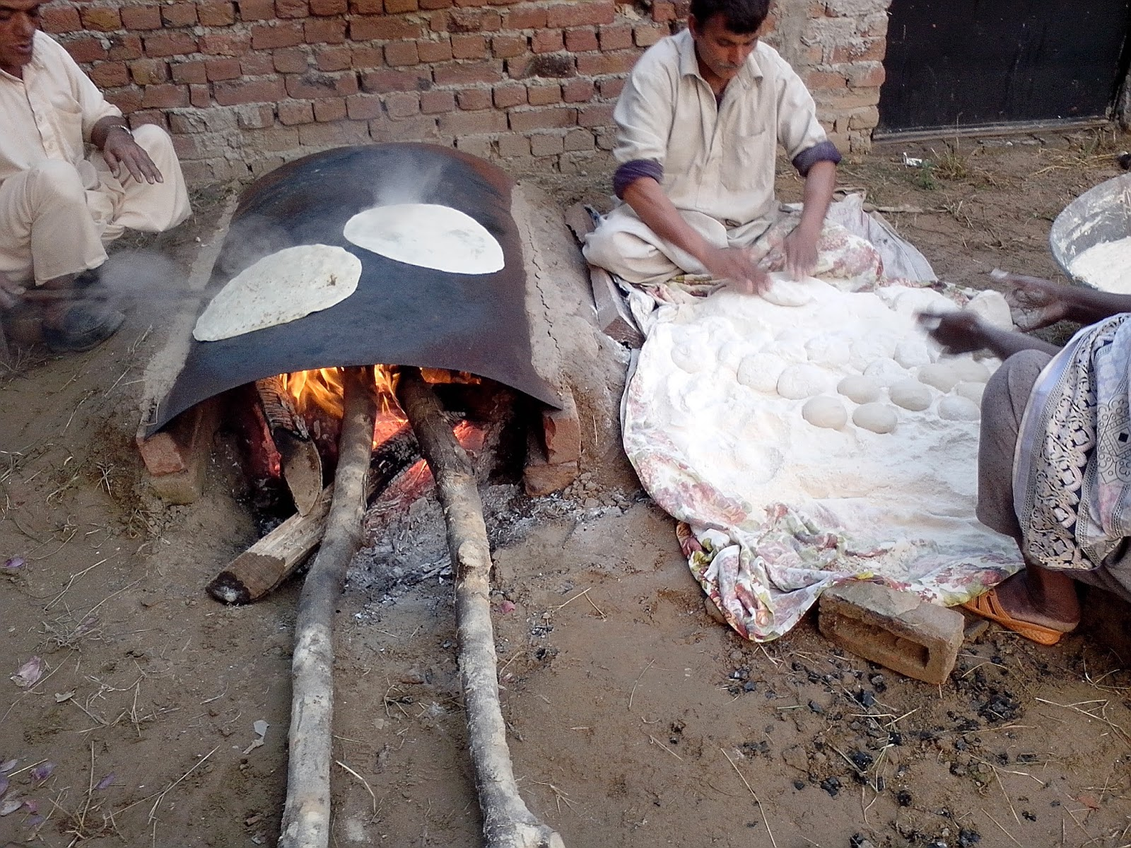 loaves-on-koloh-pakistan