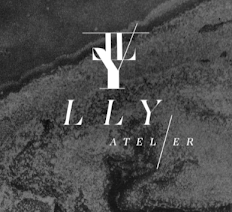 LLY ATELIER