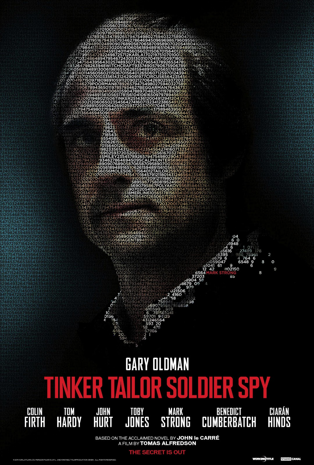 http://1.bp.blogspot.com/-vdgh8jf-w8Y/UD-le9XwMDI/AAAAAAAABEo/1pvZevuPx7Y/s1600/-Tinker-Tailor-Soldier-Spy-Poster-Mark-Strong-as-Jim-Prideaux-tinker-tailor-soldier-spy-25118181-1728-2560.jpg