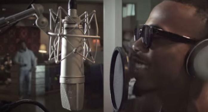 Follow The Flow - Creative Freestyle Rap Music Video