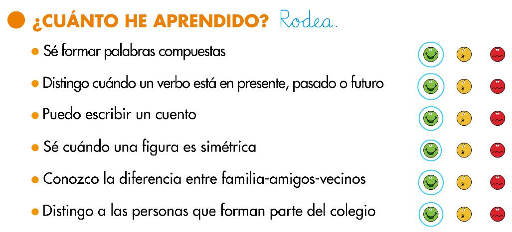 http://www.primerodecarlos.com/SEGUNDO_PRIMARIA/abril/tema2-3/actividades/mates/autoevalual_2_3/visor.swf