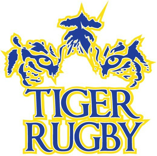 This Is American Rugby: Tiger Rugby Partners With SFGG