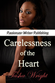 Available now @ Barnes & Noble and Amazon