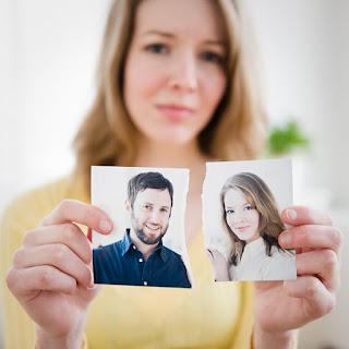 aprende a perdonar una infidelidad