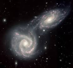 Galaxies Photos