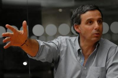 Miguel Gomez sobre destitución de Petro | Copolitica