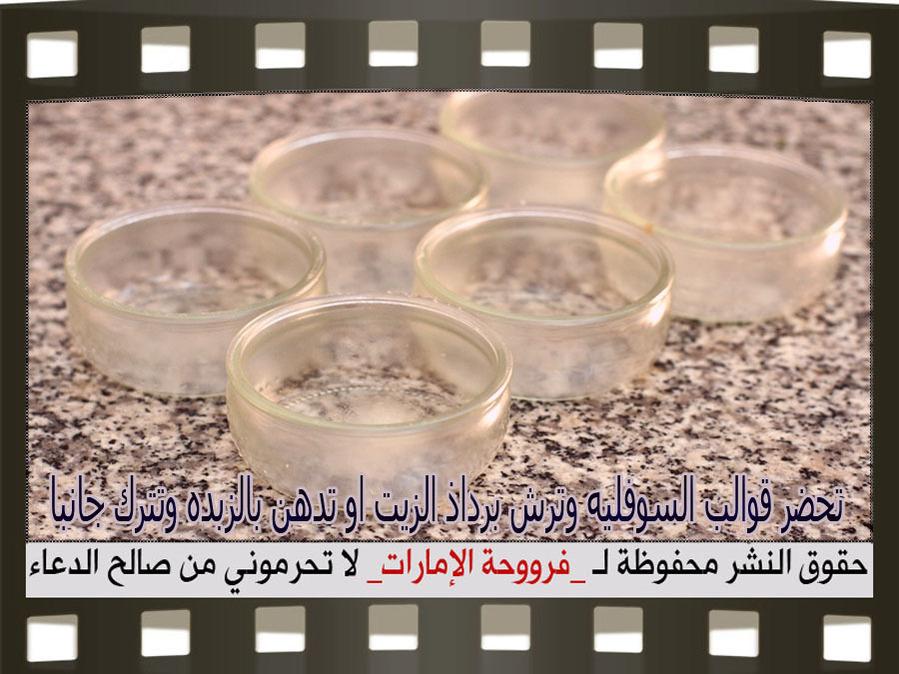 http://1.bp.blogspot.com/-vdmaKrqAxNs/VZgw5CTFO4I/AAAAAAAASC8/jmhcUbBVmAo/s1600/4.jpg