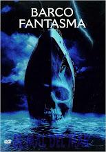 Barco Fantasma (Ghost Ship) (2002)
