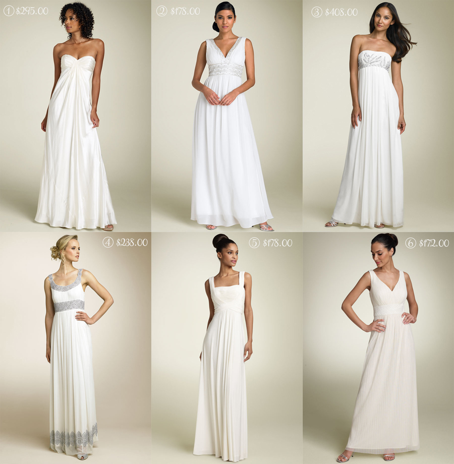 Wedding Dresses Cheap | Wedding