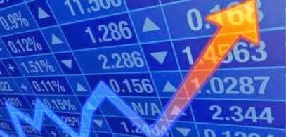 Bursa Saham Asia Menguat dalam 4 Hari