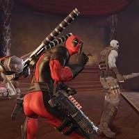 Aprenda a jogar de Deadpool em português