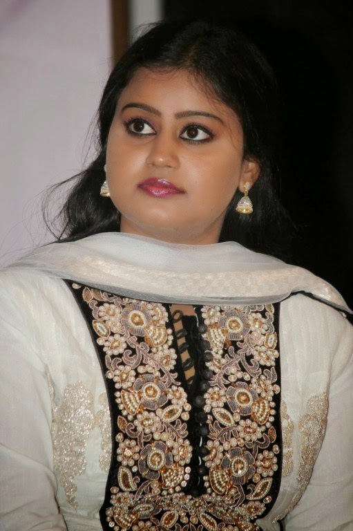 Ansiba Hassan hot Photos in Paranjothi Movie Audio Launch