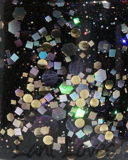 Star Kin Starscape