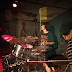 Club Z com Modernos, The Sunflowers, Sallim e Dj Quesadilla: reportagem