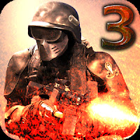 second-warfare-3-full-apk-hileli-indir