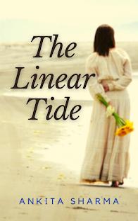 The Linear Tide- A Novel