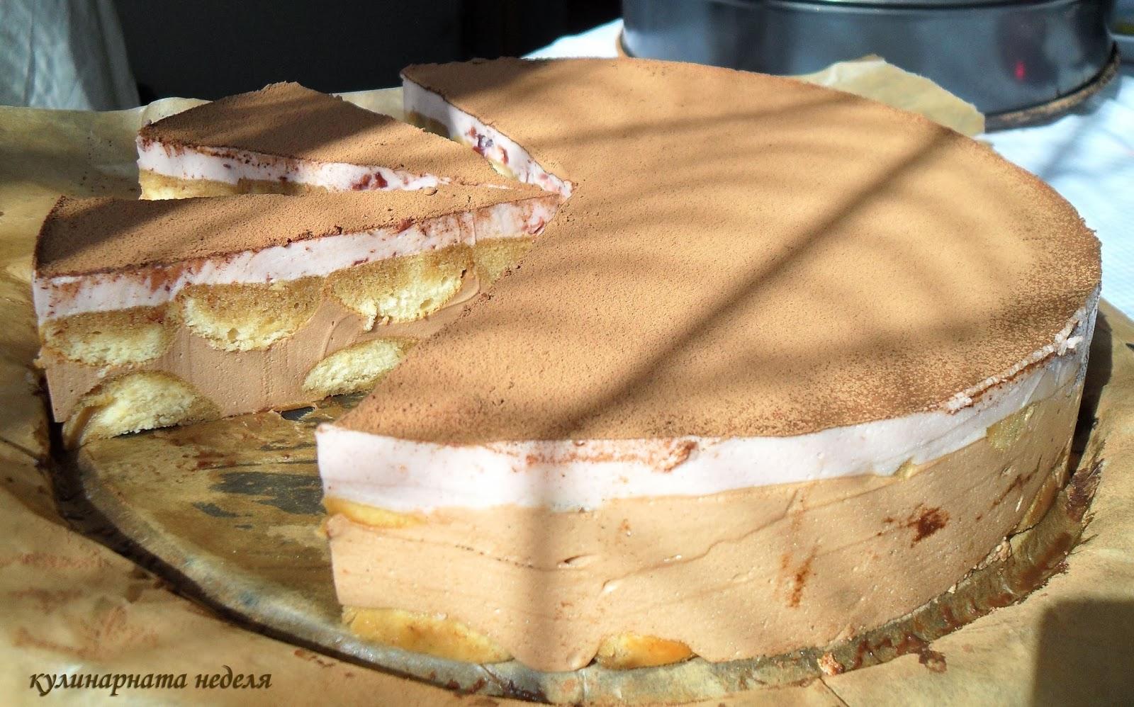 Заказ с доставкой торта фото 11