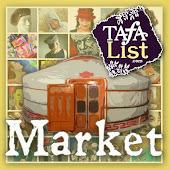 TAFA Market