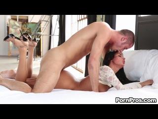 Izle Porno Online Full Pornolar Siki Filmvz Portal